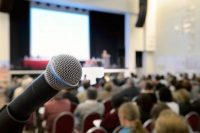 Seeking Speakers for 2015 Roundup
