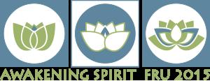 Florida Roundup 2015: Awakening Spirit