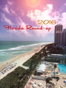Roundup 2016