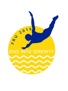 FRU 2019 Dive Into Serenity